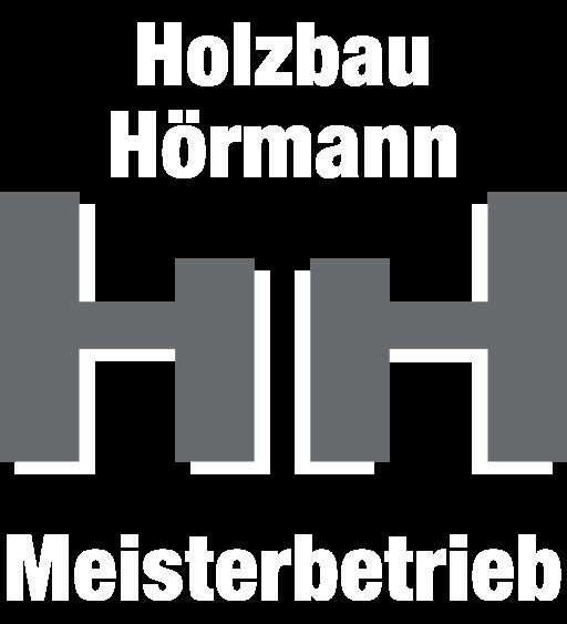 Holzbau Hörmann Zusmarshausen
